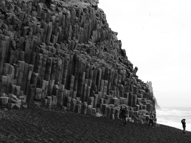 iceland_day3-5-88